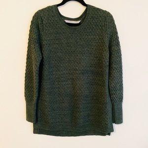 Athleta | Cypress Sweater